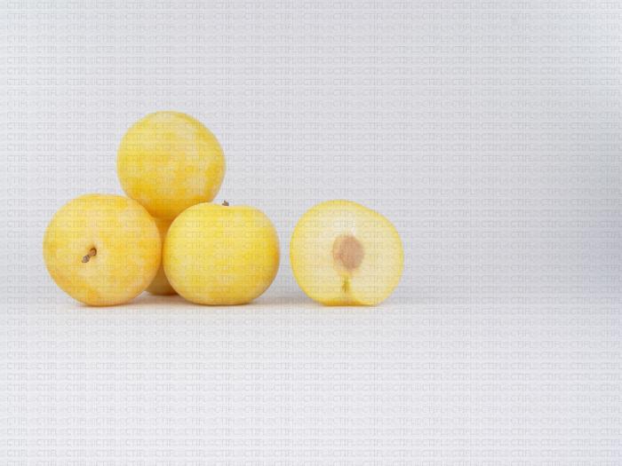 Variété de prune : Sunkiss