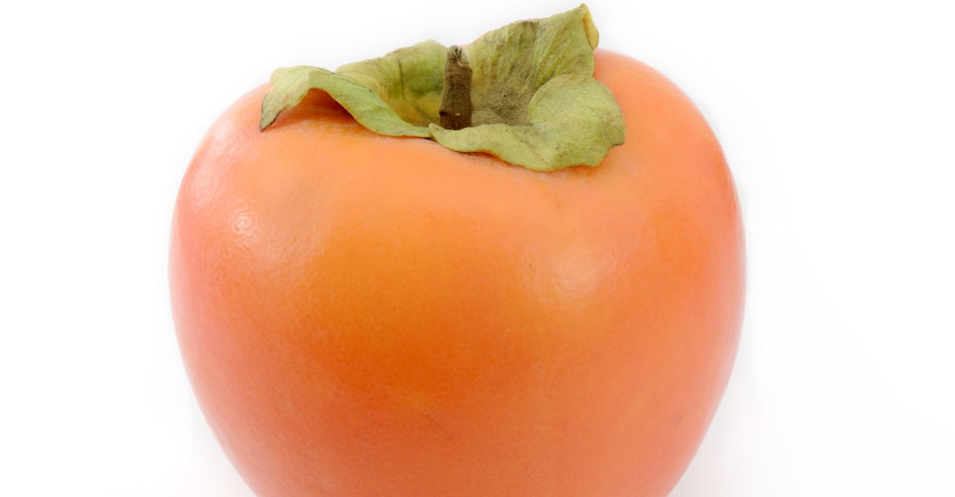 Fruits métropolitains autres