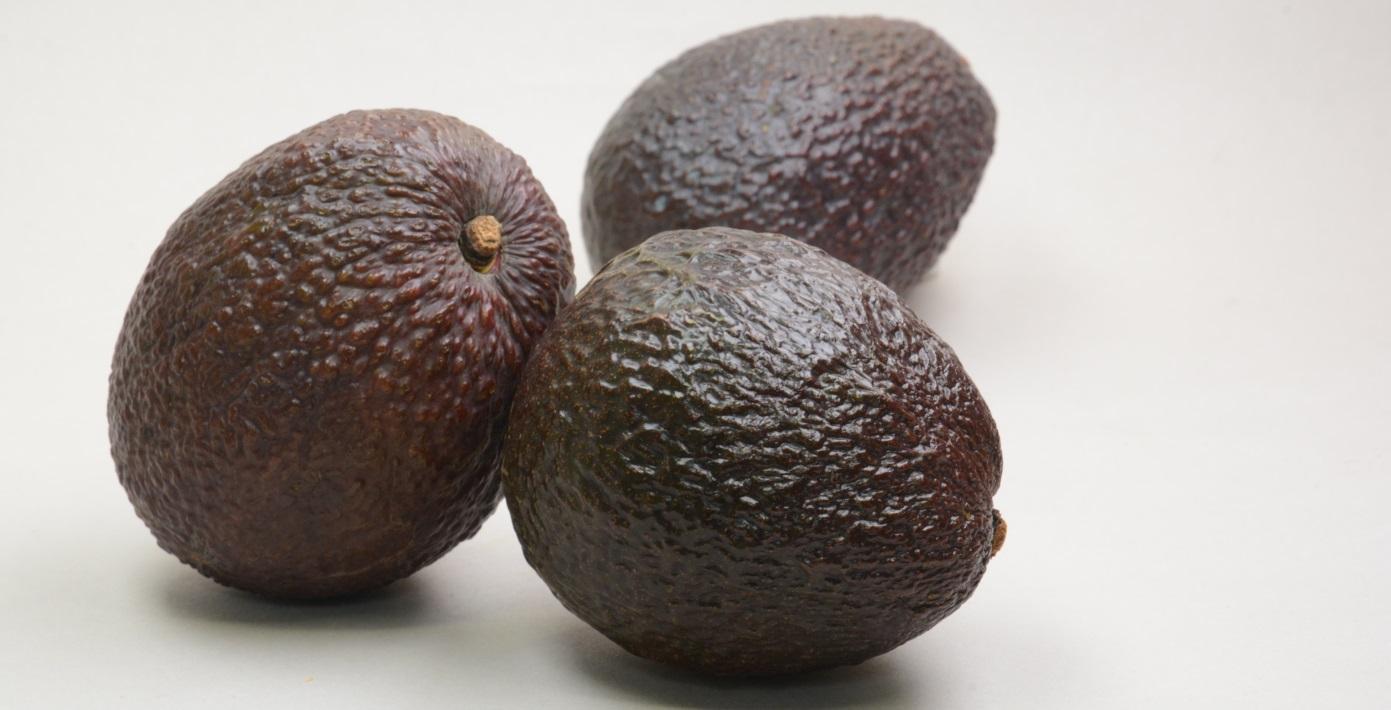 Fruits non métropolitains autres